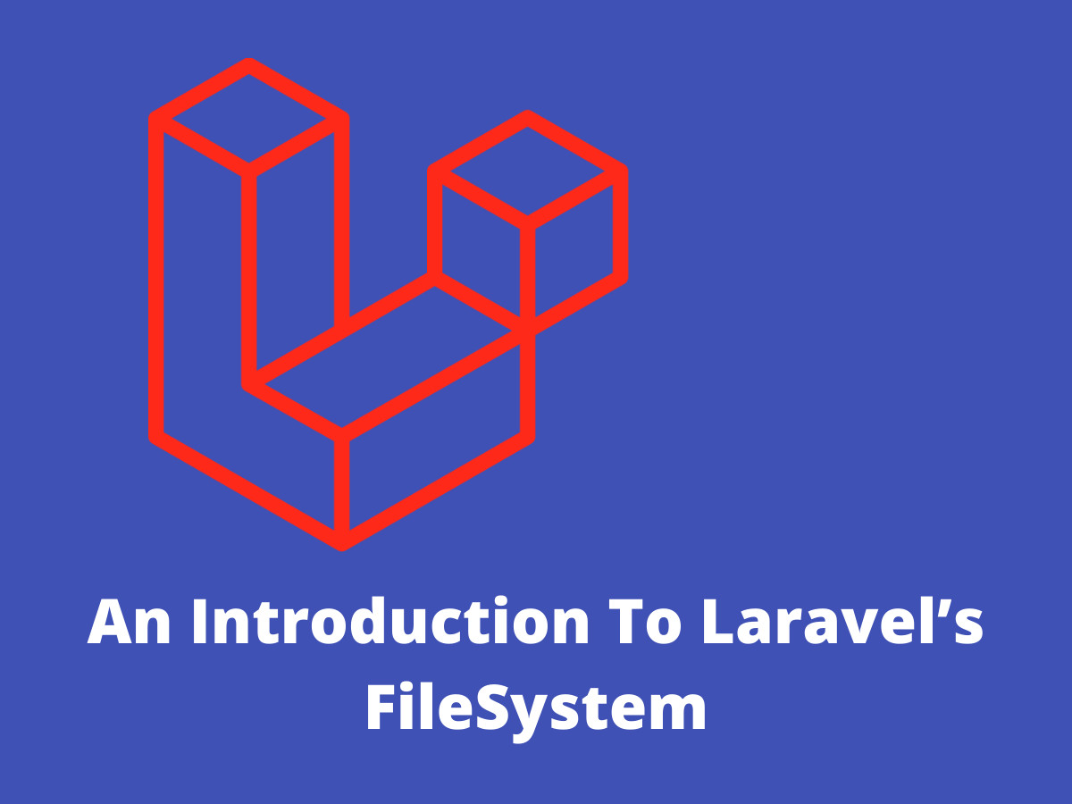 Reading writing and deleting a File from disk or filesystem in Laravel 5